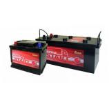 аккумулятор 55 EXTRA START N R+ (L2) о/п