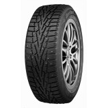 автошина 225/55R18 CORDIANT Snow Cross шипованная 2015г. акция