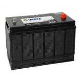 аккумулятор 102  Promotive Black 602 102 068