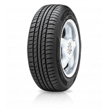 автошина 195/60R15 HANKOOK Optimo K715