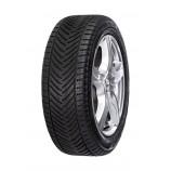автошина 235/65R17 Kormoran All Season SUV XL 108 (1000 кг) H (210 км/ч)