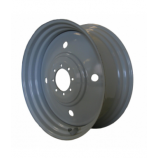 диск колесный 9,00*15,3КрКз Диск 7061.3107012