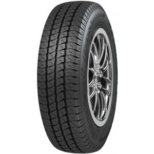 автошина 215/65R16C CORDIANT Business CS