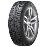 автошина 155/65R13 HANKOOK Winter I*Pike W419 шипованная