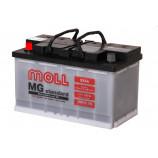 аккумулятор 95 MOLL MG Standart UL