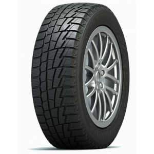 автошина 155/70R13 CORDIANT Winter drive