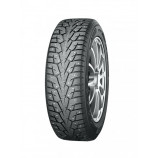 автошина 185/60R15 YOKOHAMA Ice Guard IG55 шипованная