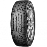 автошина 185/65R15 YOKOHAMA Ice Guard IG60