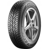 автошина 195/55R16 MATADOR MP62 ALL WEATHER EVO