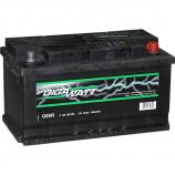 аккумулятор 80 GIGAWATT G80R 580 406 074 о/п
