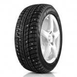 автошина 215/55R17 LANDSAIL ice STAR iS33 шипованная