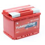 Аккумулятор TUNGSTONE EFB 6СТ-65.0