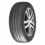 автошина 155/70R13 HANKOOK Kinergy Eco K425