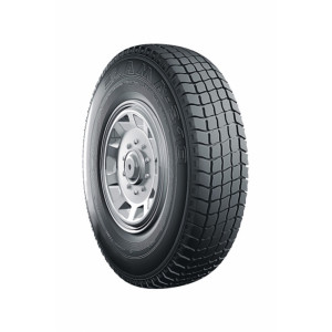 автошина 11.00R20 Forward Traction 310 с камерой