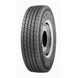 автошина 275/70R22.5 TYREX ALL STEEL VC-1