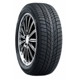 автошина 215/50R17 ROADSTONE WINGUARD Ice Plus