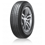 автошина 175/70R14 HANKOOK Kinergy Eco 2 K435