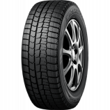 автошина 175/65R14 DUNLOP Winter MAXX WM02