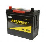 аккумулятор 45 ATLAS BX SMF MF54524 п/п