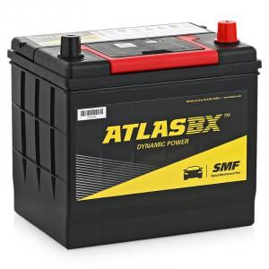 аккумулятор 70 ATLAS BX SMF MF57029