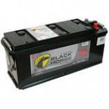 аккумулятор135 Black horse +D