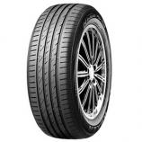 автошина 175/65R14 NEXEN Nblue HD Plus 82 (475 кг) H (210 км/ч)