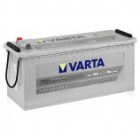 аккумулятор 145 VARTA Promotive Silver 645 400 080