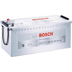 аккумулятор 180 BOSCH T5 680 108 100
