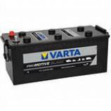 Аккумулятор 180 VARTA Promotive Black