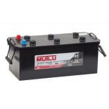 аккумулятор 190 MUTLU HEAVY DUTY SERIE 1-2 MF 69019 1D5.190.125.A о/п