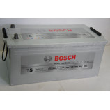аккумулятор 225 BOSCH T5 725 103 115 о/п