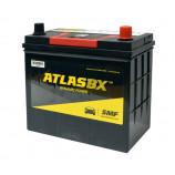 аккумулятор 45 ATLAS BX SMF MF54523 о/п