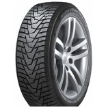 автошина 185/65R15 HANKOOK Winter I*Pike RS2 W429 шипованная