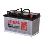 аккумулятор 95 MOLL MG Standard R