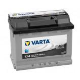 аккумулятор 56 VARTA Black dynamic 556 400 048 о/п