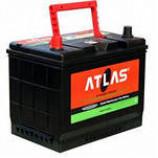 аккумулятор65 MF 56069 ATLAS Calcium+ Asia