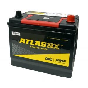 аккумулятор 65 ATLAS BX SMF MF75D23L (56068) о/п