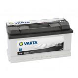 аккумулятор 88 VARTA Black dynamic 588 403 074