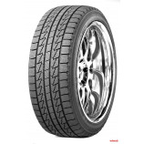 автошина 175/65R14 ROADSTONE WINGUARD Ice