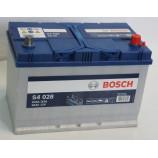 аккумулятор 95 BOSCH S4 595 404 083 о/п