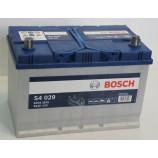 аккумулятор 95 BOSCH S4 595 405 083 п/п