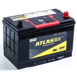 аккумулятор 95 ATLAS BX SMF MF59518
