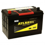 аккумулятор 95 ATLAS BX SMF MF59519
