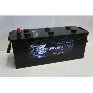 аккумулятор 132 ERGINEX п/п