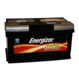 аккумулятор 80 ENERGIZER PREMIUM 580 406 074 о/п