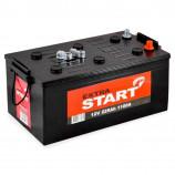 аккумулятор 225 EXTRA START N L+ (С) о/п