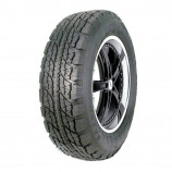 автошина 185/75R16C Forward Professional БС-1 б/к
