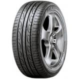 автошина 185/55R15 DUNLOP SP Sport LM704