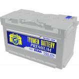 аккумулятор 85 TYUMEN BATTERY Premium о/п