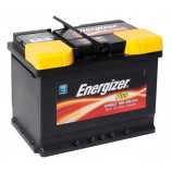 аккумулятор 60 ENERGIZER PLUS 560 408 054 о/п